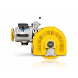 EKER STRONG 7,5 KW 530*5*10 800 KG 1 M/S